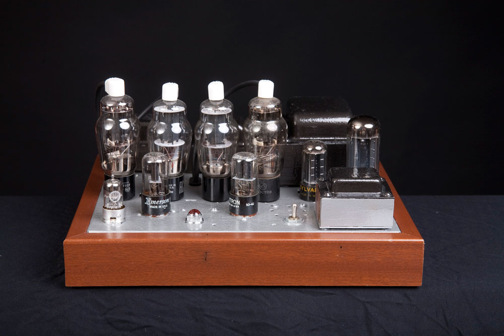 Nichols Bg as well Kav A Krell further Ax Yamaha likewise Stasis B Threshold in addition Tas A Audio  lifier Circuits. on audio power amplifier projects
